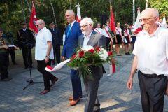 uniszki-01.09-4