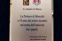 Mławianie-w-Moscufo-09