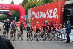 9.Zawodnicy-Kolarskich-mistrzostwa-Mazowsza