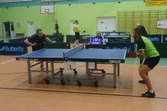 mhs-tenis-stołowy-1