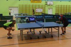 mhs-tenis-stołowy-2