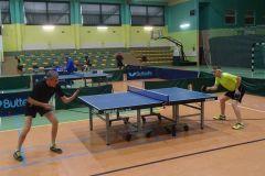 mhs-tenis-stołowy-3