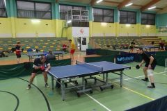 mhs-tenis-stołowy-4