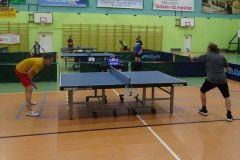 mhs-tenis-stołowy-6