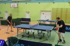 mhs-tenis-stołowy-7