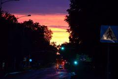 zachód-słońca-1