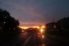 zachód-słońca-10