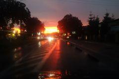 zachód-słońca-11