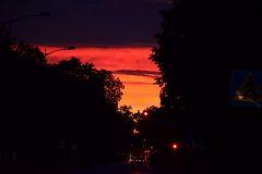 zachód-słońca-2