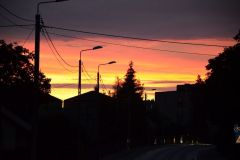 zachód-słońca-4