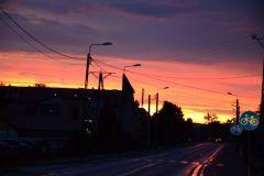 zachód-słońca-5