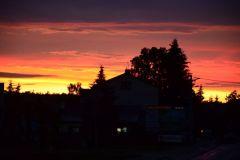 zachód-słońca-6