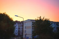 zachód-słońca-7