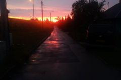 zachód-słońca-8