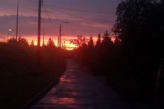 zachód-słońca-9