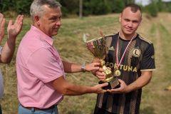 wyszyny-turniej-1