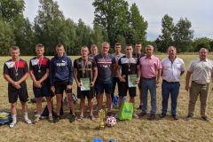 wyszyny-turniej-2