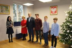 Stypendyści-2019-19