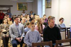 Stypendyści-2019-2