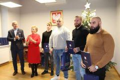 Stypendyści-2019-53