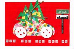 Mikołaj-Duchna-l.5-Miejskie-Przedszkole-Samorządowe-nr-4-w-Mławie-grupa-5-latki