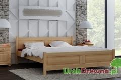 lozko-do-sypialni-drewniane-bukowe-filonek-2