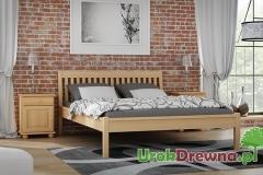 lozko-do-sypialni-drewniane-bukowe-ida