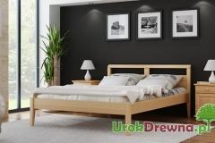 lozko-do-sypialni-drewniane-bukowe-rico