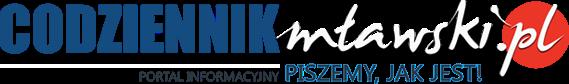 Mławski portal informacyjny codziennikmlawski.pl. Newsy Mława i okolice.