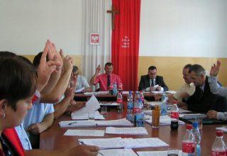 Apel gminy Dzierzgowo usłyszą w Kancelarii Premiera