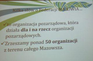 Projekt Senior (po)Mocny w Mławie