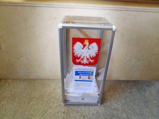 Wkrótce ruszy procedura Mławskiego Budżetu Obywatelskiego 2018