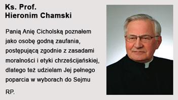 ks-h-chamski