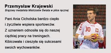p-krajewski-odwr