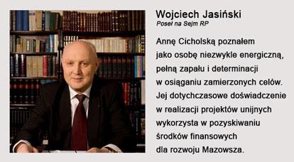 w-jasinski