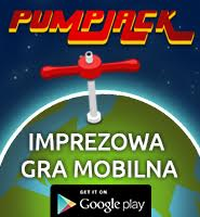 Pumpjack Party Game Google Play