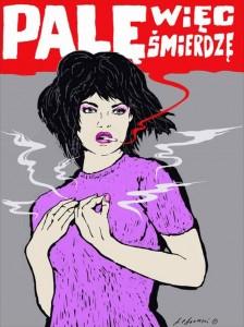 a-pagowski-plakat1