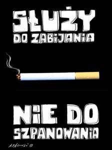 a-pagowski-plakat2