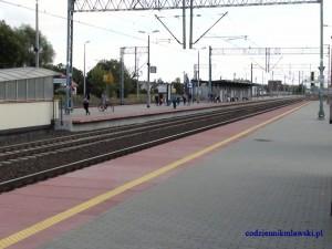 dworzec pkp (4)