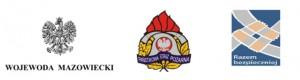 logo-inf-straz