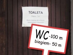 wc-slider