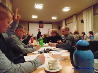 Szreńsk. Podatki lokalne bez zmian a jednak niektórzy mieszkańcy zapłacą więcej
