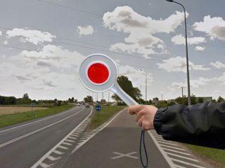 Wzmożone kontrole na drogach i nad wodą