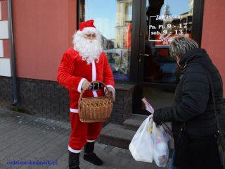 Ho! Ho! Ho! Świąteczny felieton tylko dla dorosłych!