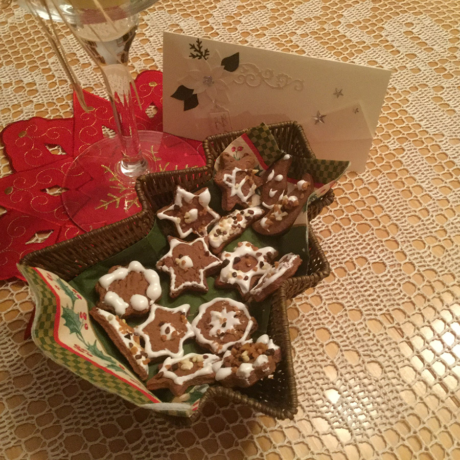 pierniczki-p-natalii