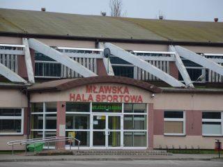 Jest już oficjalny wynik naboru na stanowisko dyrektora Mławskiej Hali Sportowej