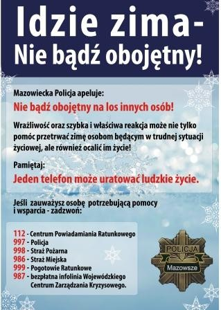 plakat_zima