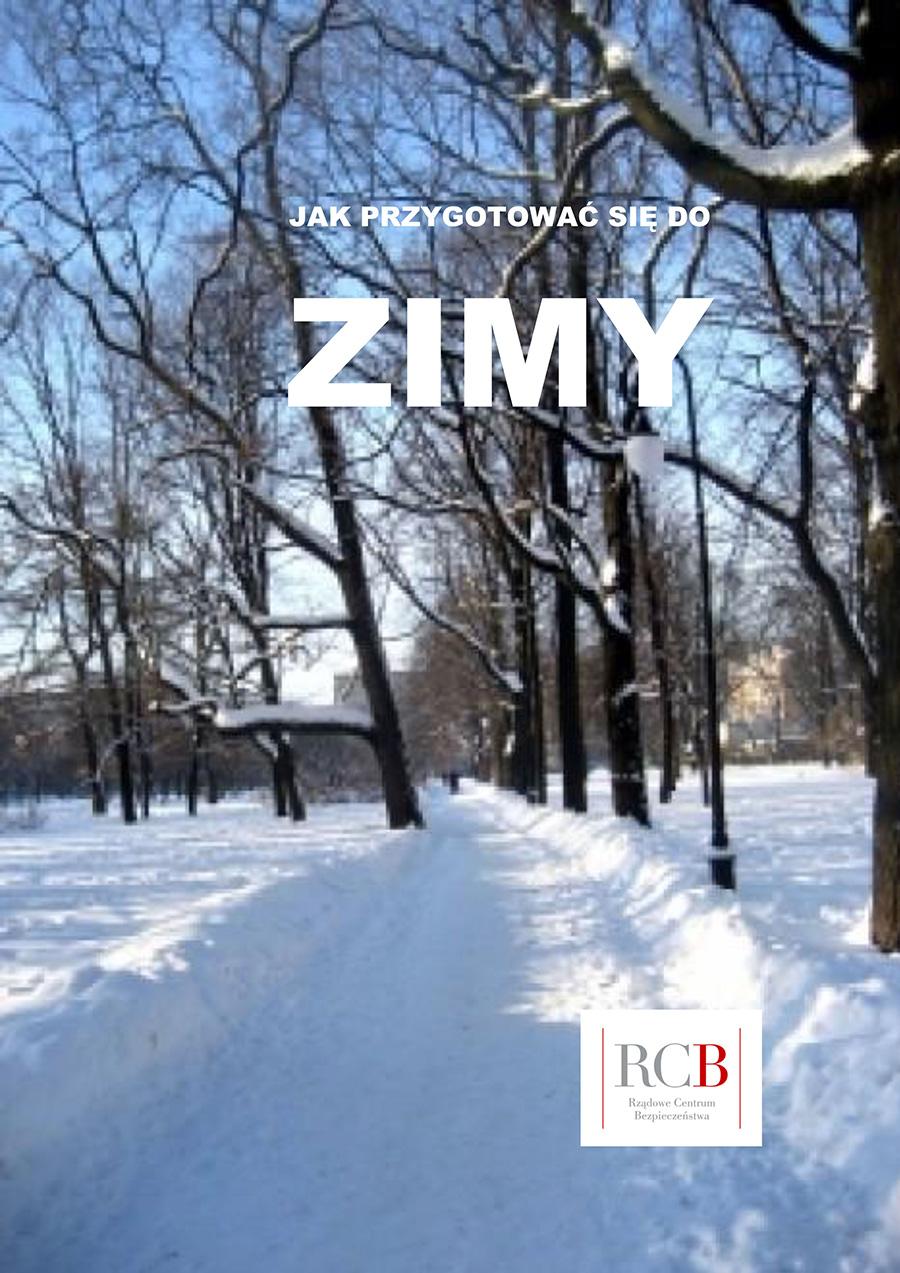 poradnik_zima-1