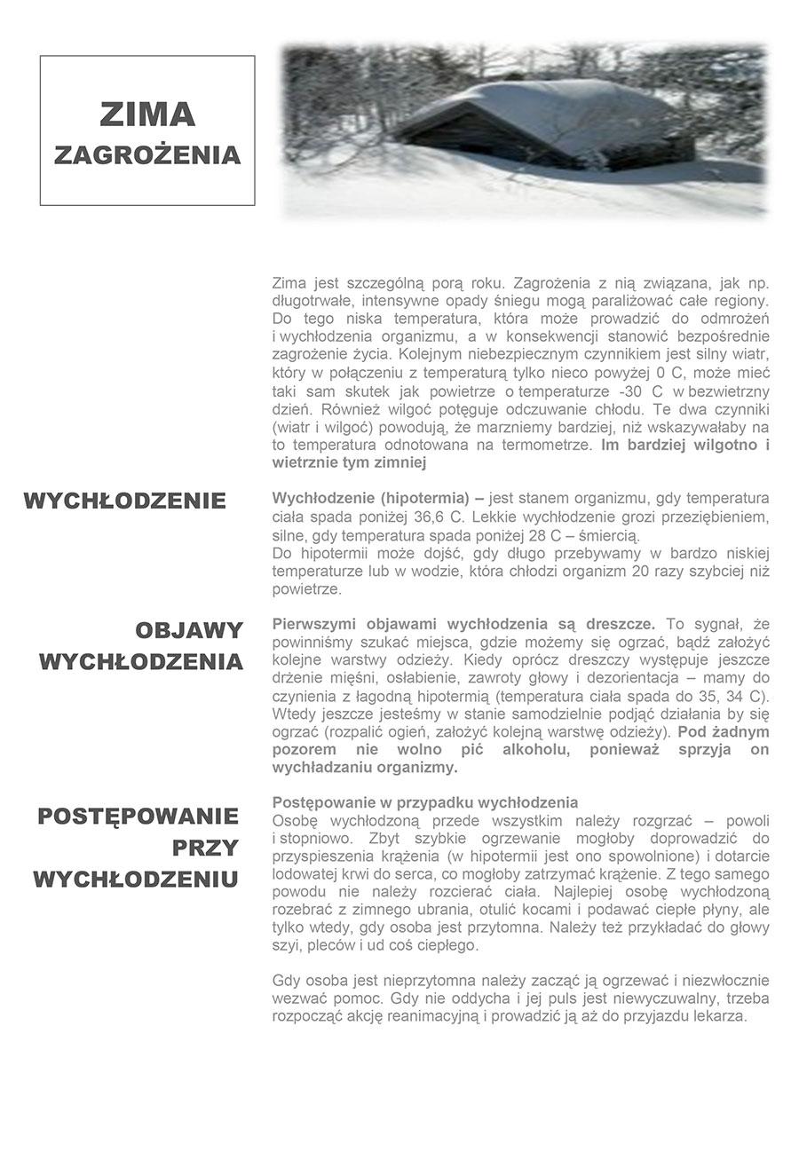 poradnik_zima-2