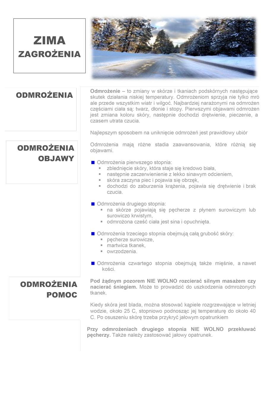 poradnik_zima-3